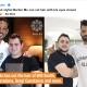 WhatsOn Dubai - SKILLS Dubai Barbershop