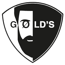 Golds Beard Product from Germany