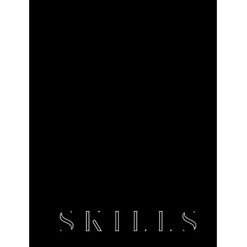 SKILLS by Barber Mo
