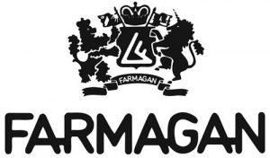 Farmagan Hair Brand