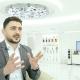 The Purpose SKILLS Dubai Barbershop
