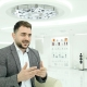The foundation SKILLS Profile Barber Mo