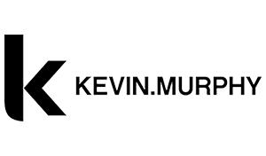 Kevin Murphy Hair Brand